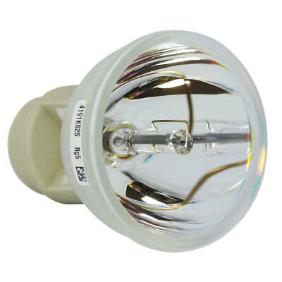 Compatible Projector Lamp MC.JN811.001 for ACER H6517ABD X115H X125H X135WH Replacement Lamps Bulbs