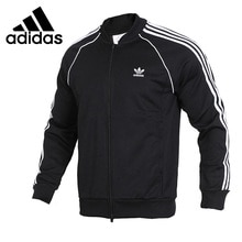 Original New Arrival  Adidas Originals SST TT Mens jacket Sportswear