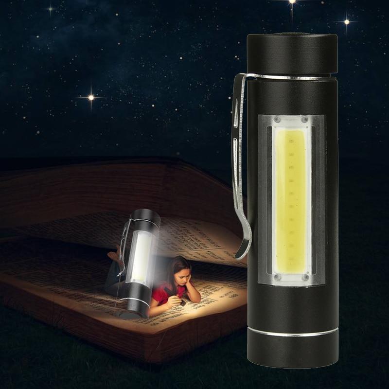 Светодиодные лампы, фонарь, фонарь, алюминиевый, для спорта на открытом воздухе, 5 Вт, черный, ударопрочный, Litwod Zoom Out, один файл Z90s Job