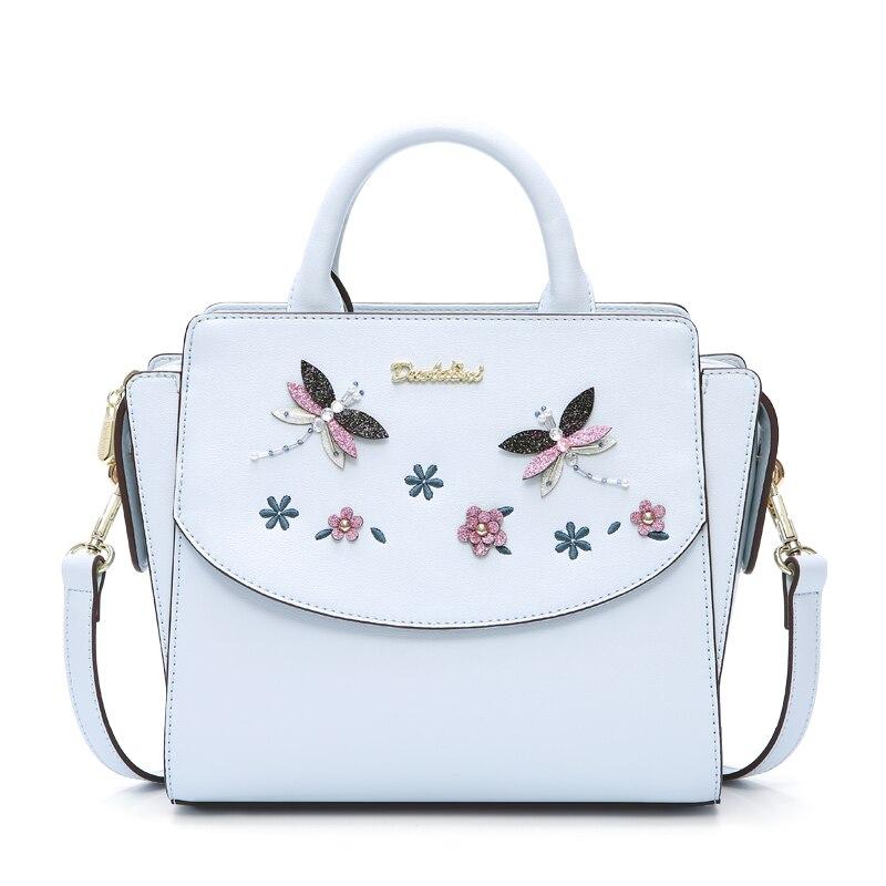 Aotian Designer Handbags High Quality Shoulder Bags Ladies Handbags Fashion brand leather women bags free shipping