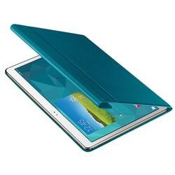 Чехол для Samsung Galaxy Tab S 10,5 дюймов SM-T800/T805 ультра тонкий чехол для книги Чехол подставка для планшета флип чехол Прямая поставка 0118 #2