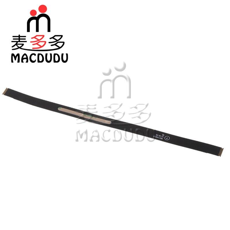 "Nuevo para 11 ""Macbook Air A1370 Touchpad cable Trackpad cable 2011 593-1430-A * proveedor verificado *"