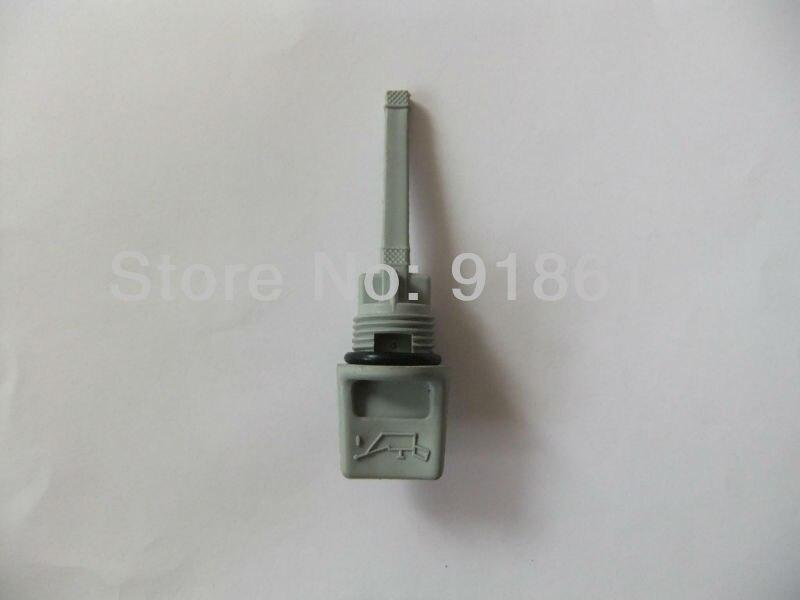 Medidor de aceite Dipstick Japón Robin EY20 piezas de repuesto de motor de gasolina