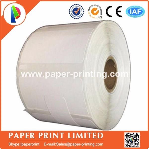 "16x Rolls Dymo Label 30334 ,30344 - 2-1/4"" x 1-1/4"" Multi-Purpose Labels (1000 labels per roll )"