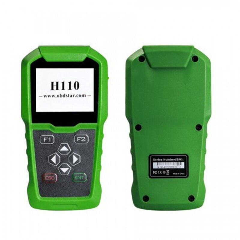 OBDSTAR H11 VAG I + C para MQB VAG IMMO + KM herramienta apoyo NEC + 24C64 y VAG 4th 5th IMMO trabajo perfecto y envío gratis