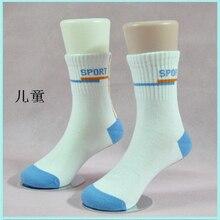 Darmowa dostawa!! W nowym stylu z tworzywa sztucznego mężczyzna Model stóp stopy manekin dostawcy w chinach