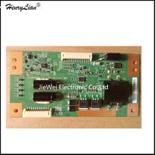 HENRYLIAN (Jiewei) free shipping     T315HW07 V8 LED DRIVE BD 31T14-D04 31T14-D06 FOR  42LV5500 LED Driver Board