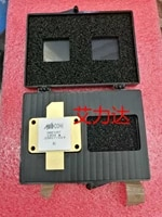 freeshipping mrf157 specialized in high frequency tube and module
