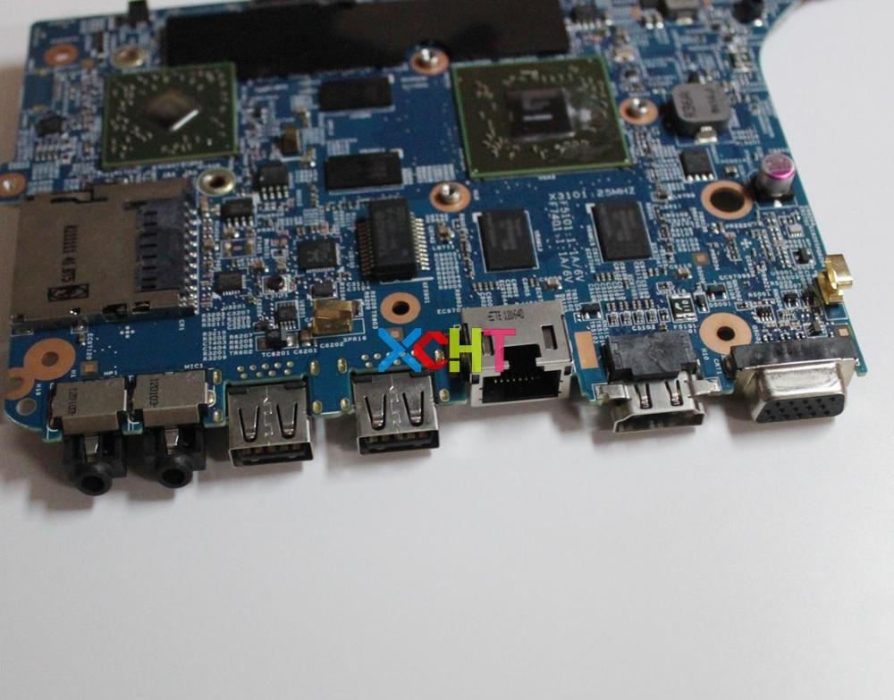 for HP Pavilion DV6Z-7000 682181-001 A70M w HD7670/1G GPU Laptop Motherboard Tested & Working Perfect enlarge
