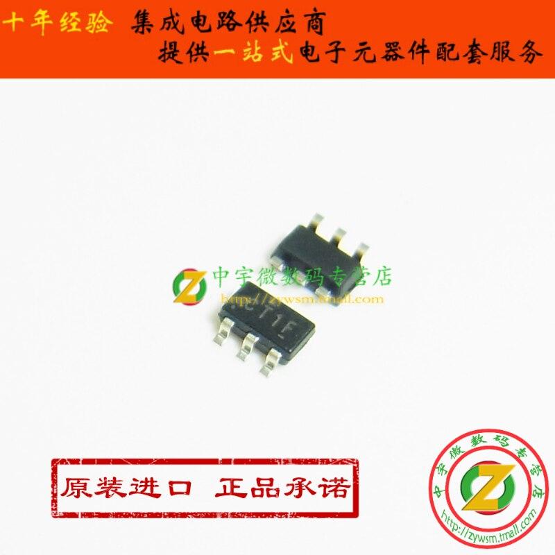 SN74LVC1T45DBVR SN74LVC1T45 CT1F SOT23-6 Original y nuevo envío gratis IC