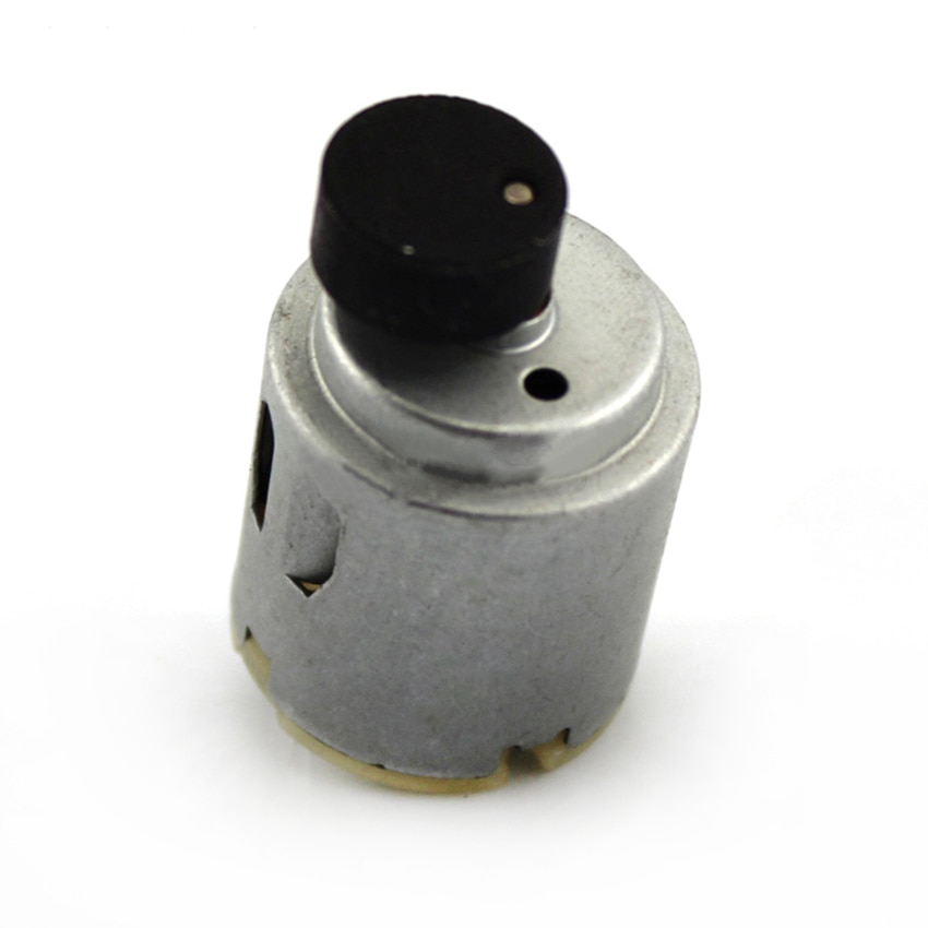 1 шт., мощный вибрирующий двигатель пос