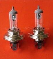 12v 60/55w H4 New!auto Light Lamp B153