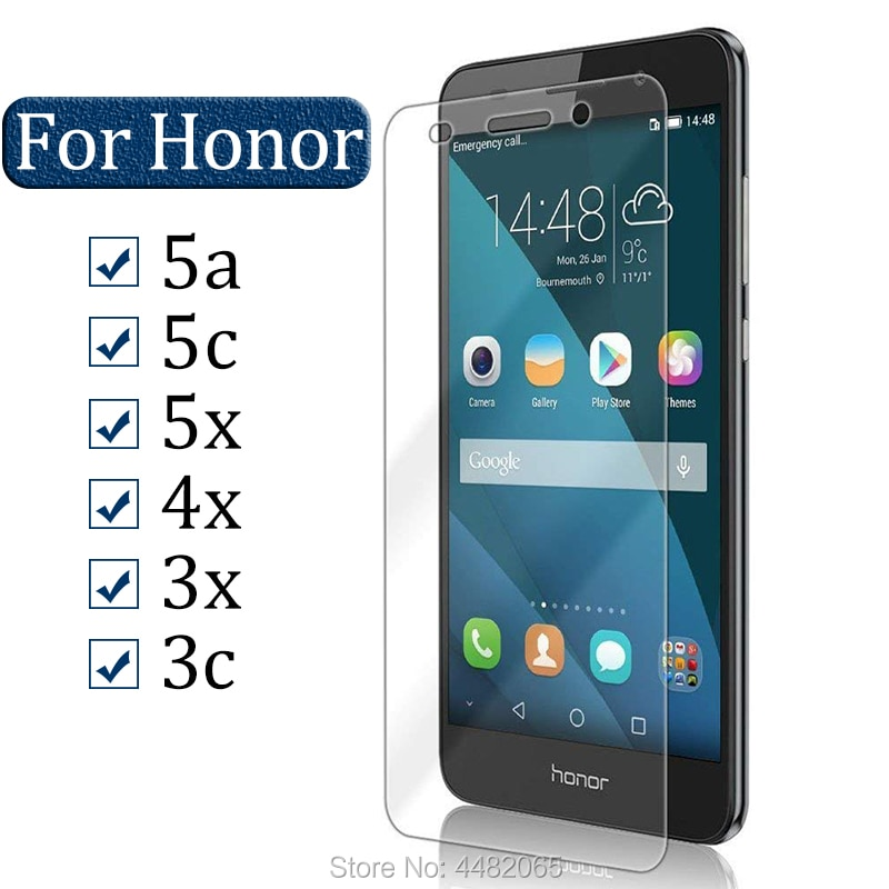protective-glass-on-for-honor-5a-honor-5c-screen-protector-5x-4x-3x-3c-for-huawei-honor-a5-c5-x5-tempered-glas-5-a-c-x-9h-film