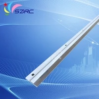 high quality original new engineering machine cleaning blade for kip 8000 9000 9900 engineering copier