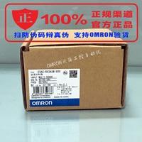 Original authentic OMRON electronic thermostat digital regulator E5AC-RX2ASM-800