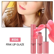 3CE Eunhye House Makeup Velvet Matte Lipstick Lip Gloss Glaze Matte Long-lasting Waterproof Matte Liquid Lipgloss Cosmetic TSLM1