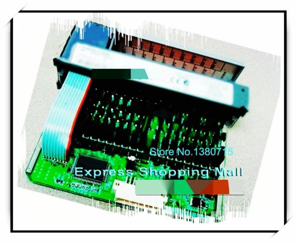 PLC 85-265VAC وحدات مخرج التيار المتردد الرقمية, 1746-OA16