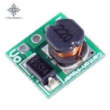Convertisseur à paire de courant   1V 1.2V 1.5V 1.8V 2.5V 3.3V 3V à DC, ampliforme et convertisseur, alimentation