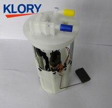 Funda de montaje de bomba de combustible completa de calidad superior A13-1106610