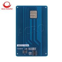 106R01379 Toner Cartridge chip for xerox Phaser 3100 mfp 3100MFP 3100MFP/S 3100MFP/X Laser Printer Reset Chip 3100  CWAA0758