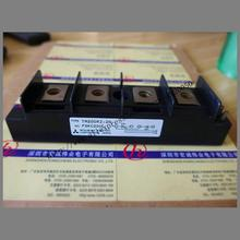 TM200RZ-2H  module Special supply Welcome to order !