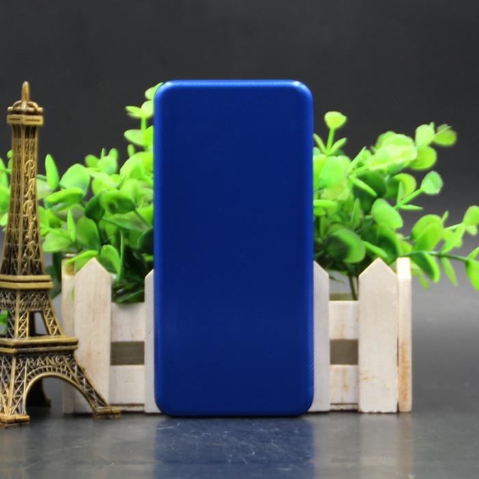 Wtsfwf 3D molde de sublimación impreso molde herramienta prensa de calor para huawei honor 10 funda