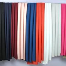 Maillot de natation en tissu tricoté   Élastique, jupe de base, chemise, jupe une pièce, pantalons, vêtements en tissu