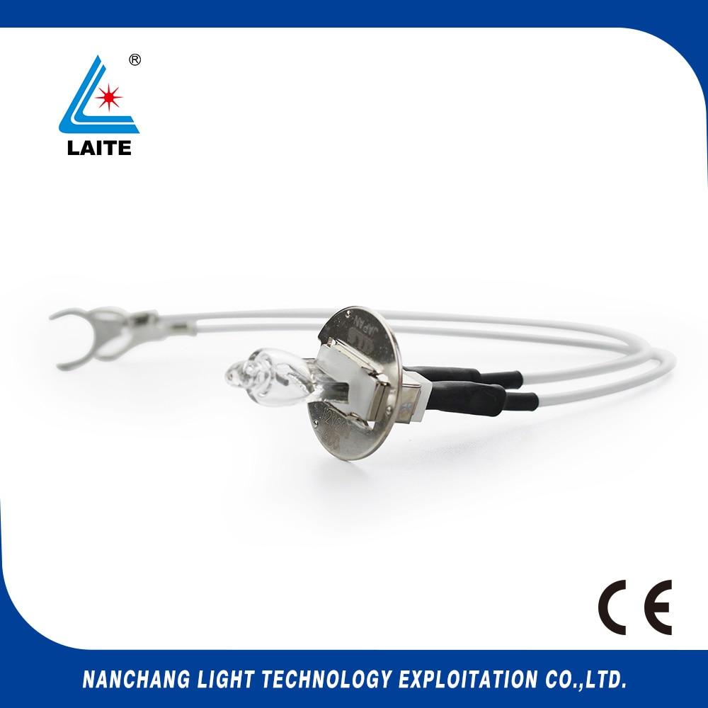 Beckman Olympus 12V20W AU400/480/600/640/680 bioquímica lámpara shipping-1pcs