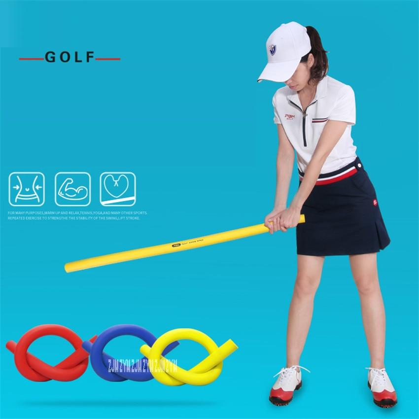 Новый вал для гольфа HGB008 деревянный гольф клубов материал высокой плотности