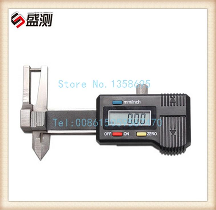 Free shipping!!0-25mm dial measurement gauge,measurement gauge,vernier caliper