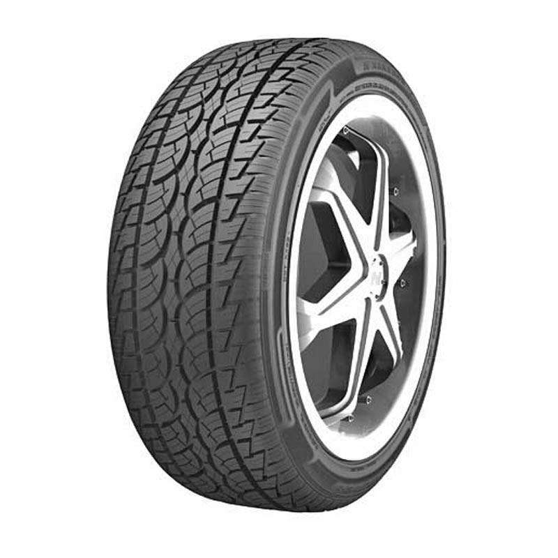 KUMHO Car Tires 235/45VR17 97V XL HA31 4S SOLUS TURISMO Vehicle Wheel Car Spare Tyre Accessories NEUMATICO 4 ESTACIONES