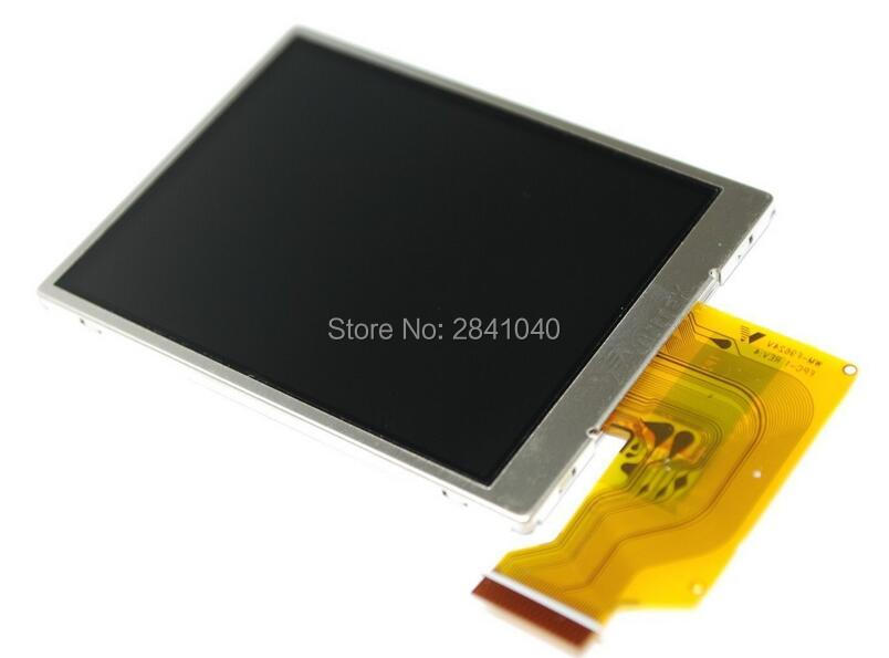 NEUE LCD Display Bildschirm Für Nikon Coolpix L23 S30 S32 Für KODAK M522 M23 Digital Kamera Reparatur Teil + Hintergrundbeleuchtung