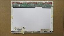 "100% testing brand Original A+ N121X5-L04 12.1"" inch LCD Panel screen display one year warranty"