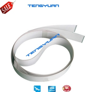 Free shipping Trailing cable kit for DJ 5000 5100 5500 60-inch Q1253-67801 Q1253-60019 C6095-60184 compatible new plotter part