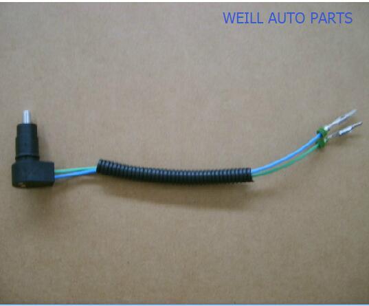 44-08-640-001 calidad original para la gran pared HOVE H3 H5 WINGLE 3 WINGLE 5 4WD caja de transferencia de sensor