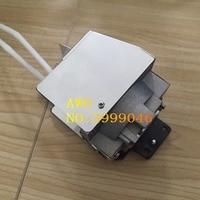 AWO FIT For ACER EC.JC100.001 Original Replacement Projector Lamp (B&H # PRECJC100001 MFR # EC.JC100.001)