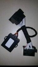 Desbloqueo de vídeo con Plug and Play DVD in Motion, TV gratuita para Comand NTG5S1 / NTG4.7 / NTG4.5 / NTG4