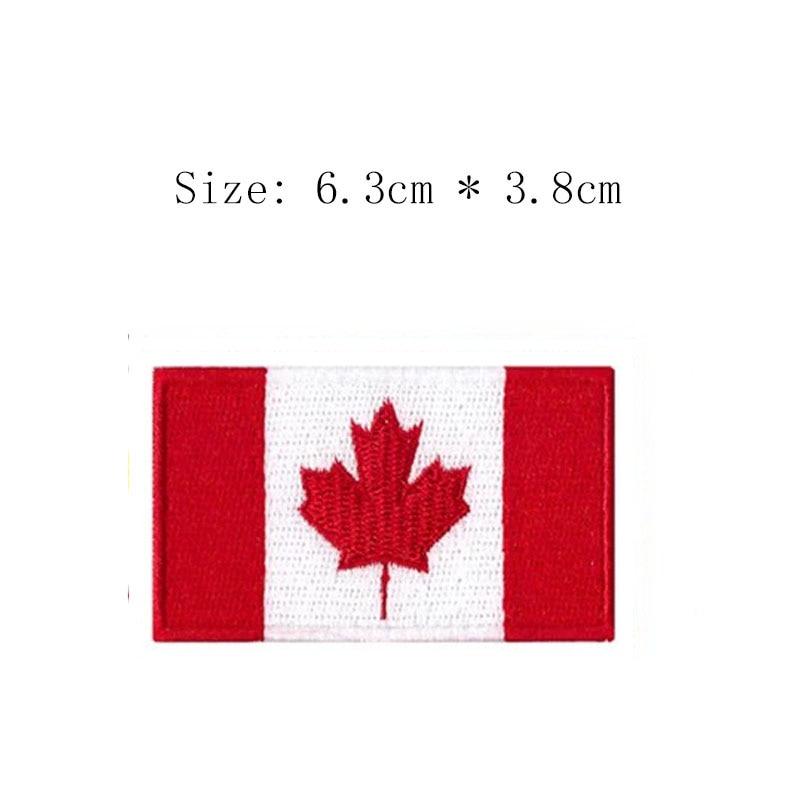 Жетоны для глажки с флагом, с накладкой, для глажки, для пробок, на груди, на спине, для одежды, с кленовыми листочками, для снежной погоды, по оптовой цене