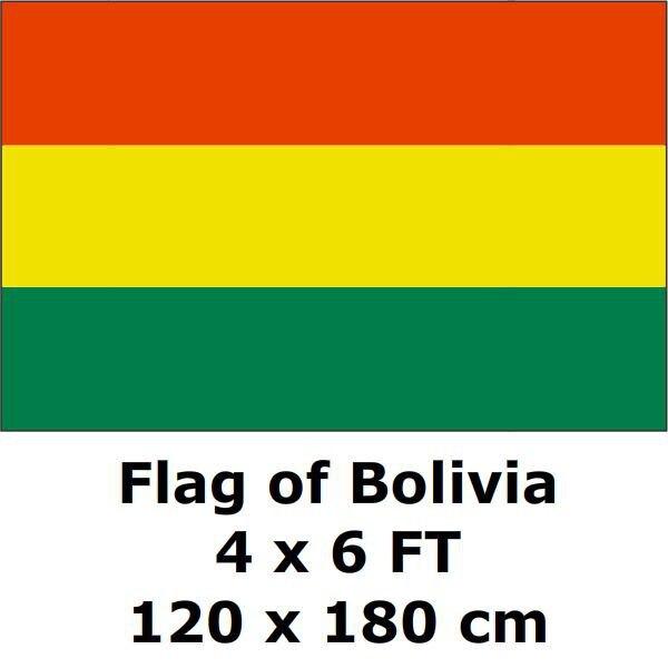 Большие флаги и баннеры из полиэстера, 120x180 см, 100D