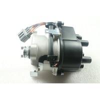 New Ignition Distributor fit for Honda CRV CR-V B20Z2 TD-74U 30100-P6T-T01 AWTD74 TD74U