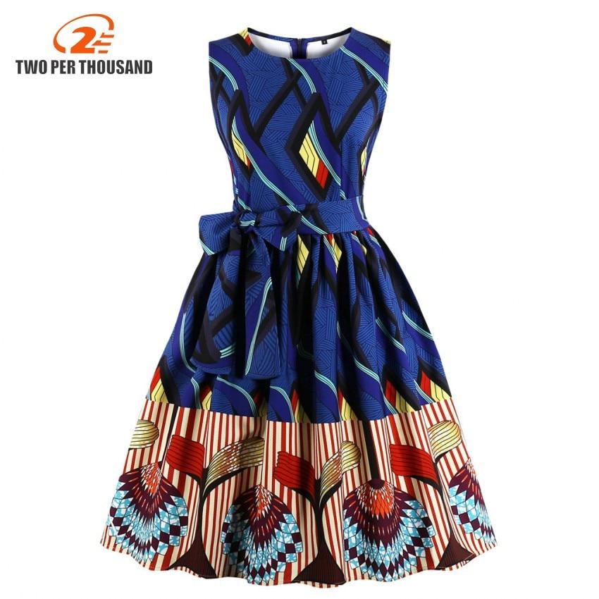 S-4XL de talla grande para mujer nuevo vestido Retro Vintage de los años 50 vestido de verano sin mangas Rockabilly Swing vestidos de fiesta