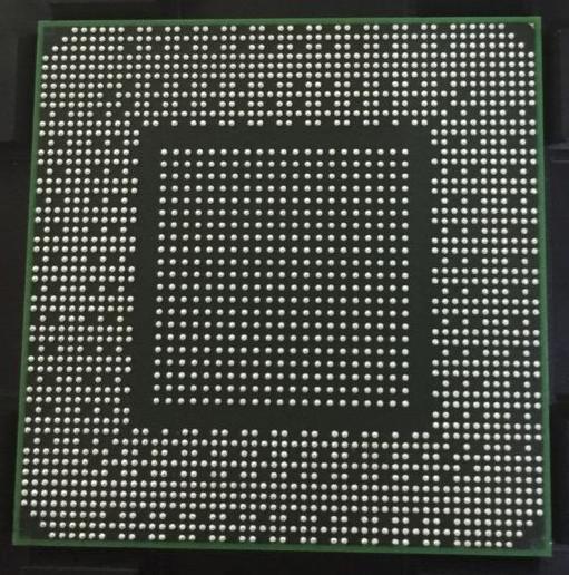 free shipping N13E-GTX-A2 N13E GTX A2 Chip is 100% work of good quality IC with chipset BGA