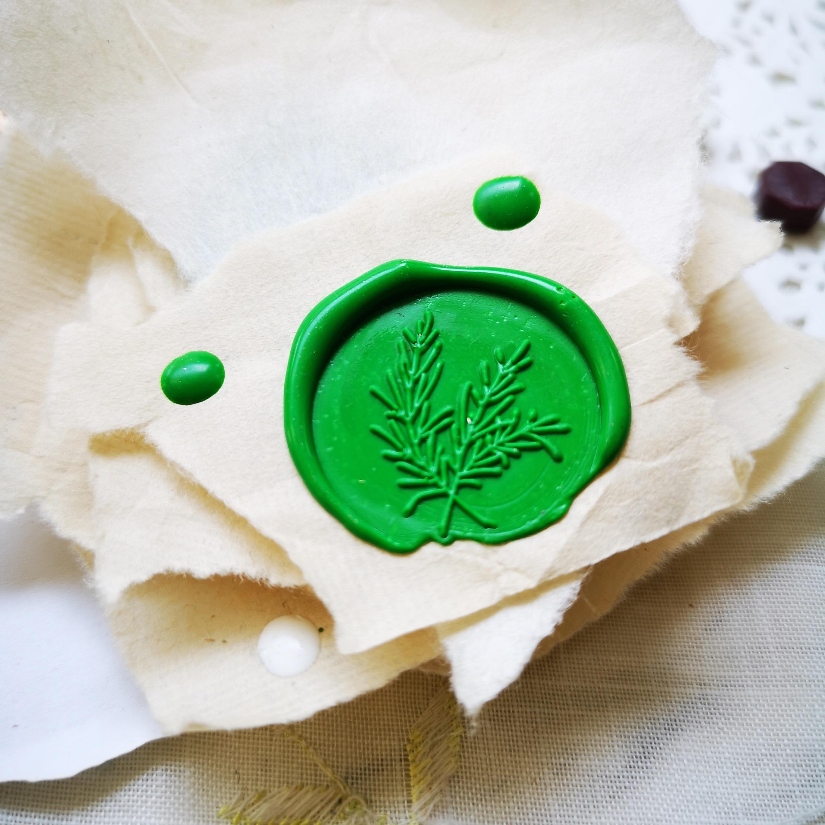 Venta caliente Grupo 8 hecho a mano hoja de planta flowe Rosa diy gifs sello para uso de álbum de recortes de amigo invasion