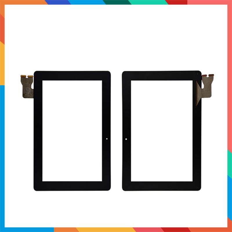 "10,1 ""para ASUS MeMO Pad FHD 10 K001 ME301 5235n Tablet Digitalizador de pantalla táctil frontal con Sensor exterior Panel de lente de vidrio"