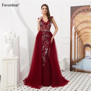 Женское вечернее платье с блестками и открытой спиной, бордовое/серое