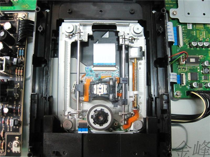 Marke neue original OPPO BDP-93 BDP-95 BDP-103 laser kopf