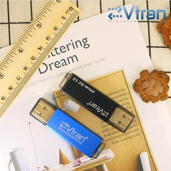 EVtran V03S Read220MB/s Write200MB/s USB3.0 8G 16G 32G SLC USB3.0 FlashDisk IS903 MPTOOL SLC CD-ROM HightSpeed InnostorIS903 SLC