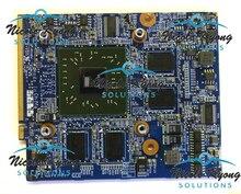 LS-2821p 256M X1600 409979-001 Graphiques VGA Carte Vidéo pour HP NX9000 NX9420 NW9440 Nx9400 NX9440 ordinateur portable