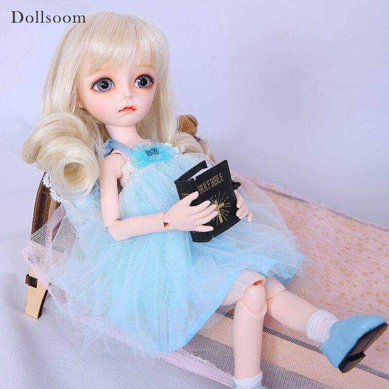 Figura de muñeca bjd sd de aimd 3,0 Modigli Open eyes /half sleep, cuerpo de resina de 1/6, alta calidad, tienda de juguetes, altura de 30,5 cm