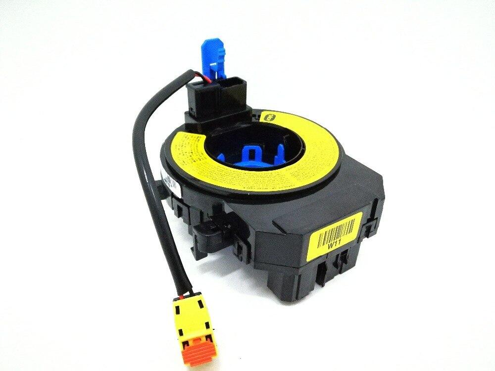 Bobina de interruptor combinada 93490-3V110 934903V110 para Hyundai Azera 2010-2014 Veloster 2011 UP